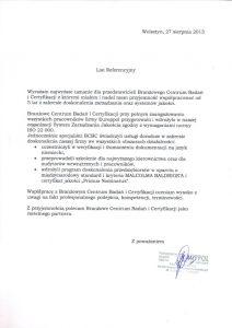 2013.08.27 - Europpol z Wolsztyna