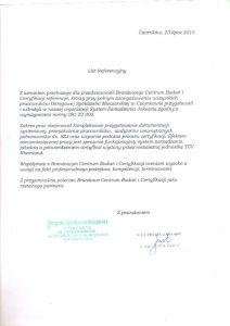 2015.07.23 - OSM Czarnkow